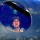 Return to Midway: Tales of Vietnam Sorrow, Sacrifice and Gratitude