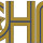 Cops Investigating Motorcyclist's Fatal Crash Near San Marcos