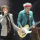 PETCO, MTS Gears Up for Rolling Stones Concert Sunday