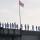 Carl Vinson Strike Group to Return Thursday, Navy Announces