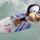 Future of Surfing: Supergirl Pro Winner Tatiana Weston-Webb