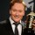 Conan O'Brien Getting Last Laugh on Joke-Writer: San Diegan Can't Serve Suit
