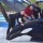 Death of an Orca: SeaWorld, Ex-Trainer Spar Over Unna's Life, Demise