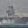 USS America Amphibious Group Prepares to Deploy on Friday