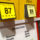 Gasoline Prices Expected to Plateau in San Diego