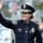 Search Underway for Police Chief to Succeed Retiring Shelley Zimmerman