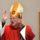 San Diego Bishop Urges Catholic Church to Banish Anti-LGBT Bigotry