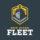 San Diego's AAF Team Now Has a Name — The Fleet