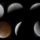 'Super Blood Wolf Moon' Delights San Diego Despite Cloudy Skies