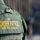2 Killed, 1 Hurt When Car Chased by Border Patrol Hits Big Rig in Otay Mesa