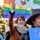 'Rainbow Dance Party' Trumps Anti-Gay Topeka Church 270-3 in East County