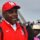 Olympic Icon Carl Lewis: Track & Field Rulers 'Proving the Definition of Insanity'