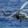 Navy Halts Search for Missing Sailor on San Diego's USS Abraham Lincoln